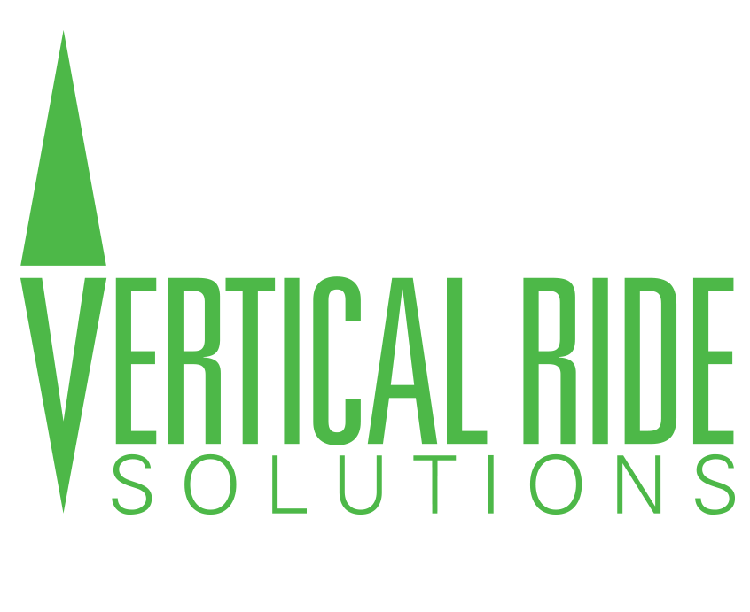 Vertical Ride Solutions - An Independent Elevator and Escalator Maintenance and Sales Provider